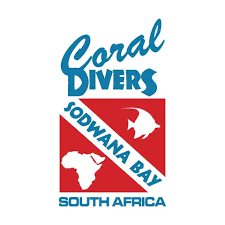 Coral Divers